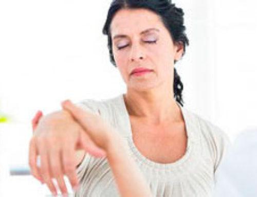 Científicos escandinavos comprueban que la hipnosis es un estado real de la mente humana y no mera sugestión