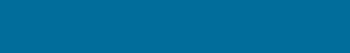 Hipnosis clinica Paco Gilabert Logo